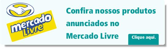 Mercado_Livre.jpg