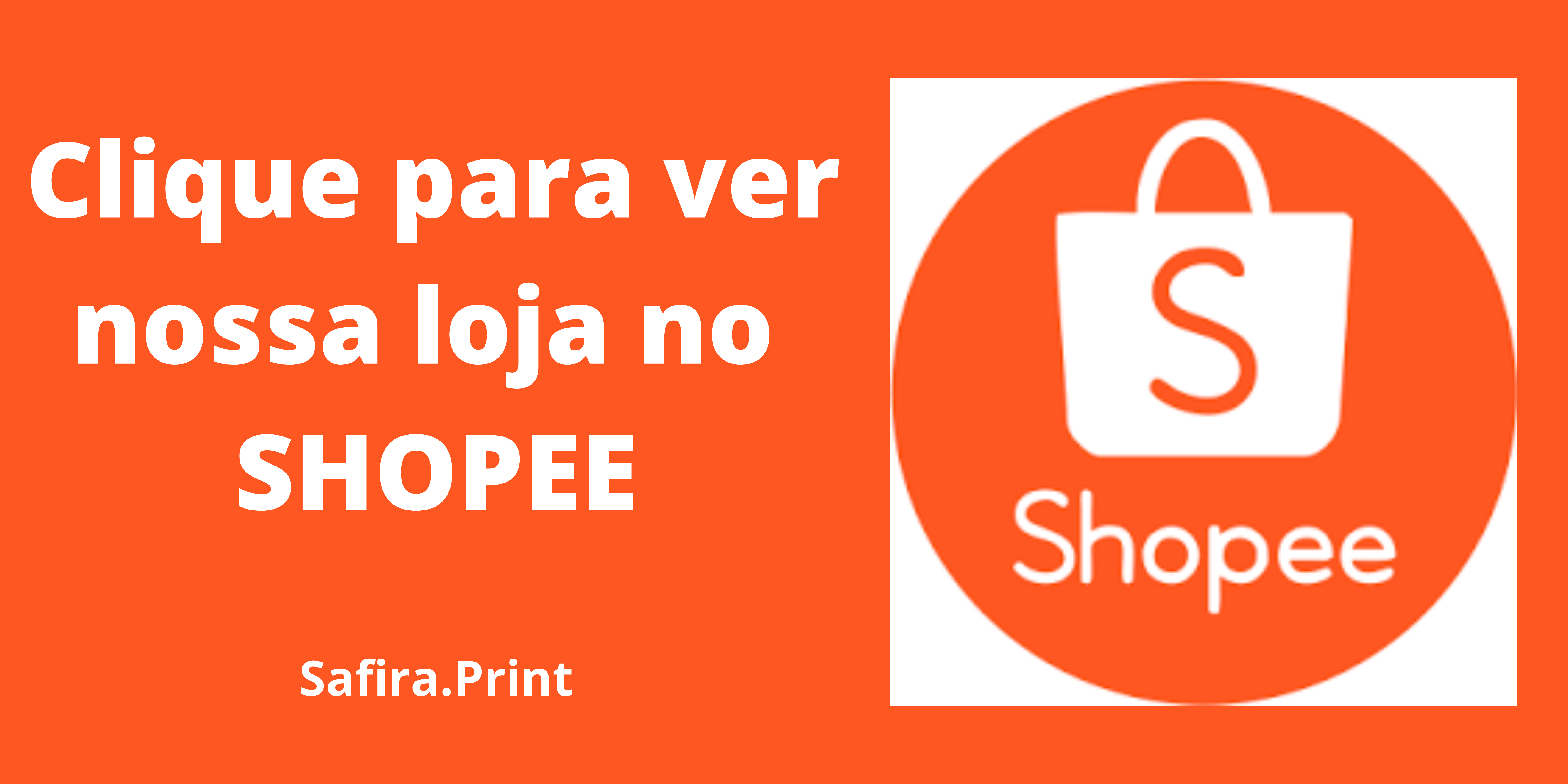nossa-loja-shopee.png
